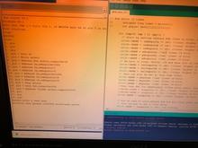 Apple I DRAM tester