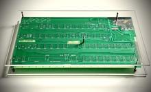 Apple-1 Acrylic case