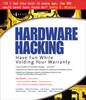 Hardware Hacking Cover - large