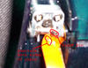 emate repair - bad hinge