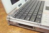 Clear Powerbook 5300 PCMCIA