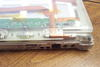 Clear Powerbook 5300 ports
