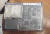Clear Powerbook 5300 bottom