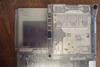 Clear Powerbook 5300 battery bay