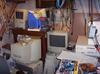 Messy Workspace 1
