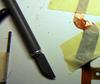 emate - ribbon cable repair