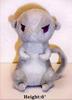 Yuki The Rat - from