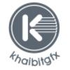 Khaibitgfx's picture