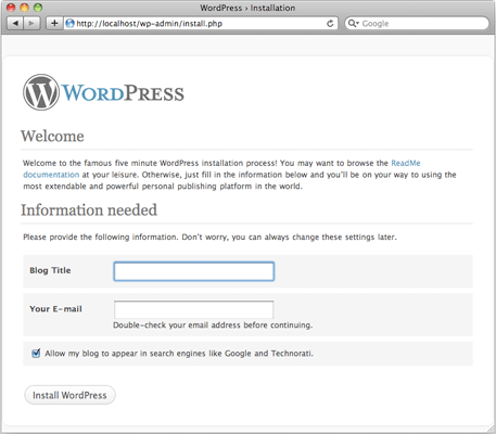 wordpress-2.png