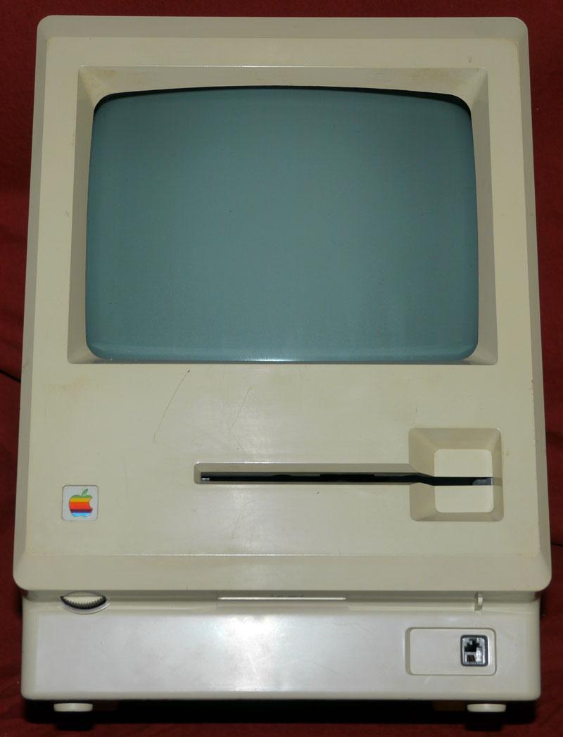 IMAGE(http://www.applefritter.com/sites/default/meta/mactwiggyprototype/9lMt4.jpg)