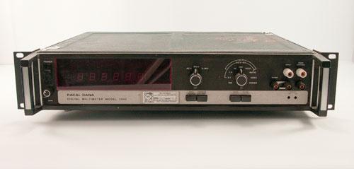 Cen Tech Digital Multimeter Manual : Cen tech digital multimeter manual
